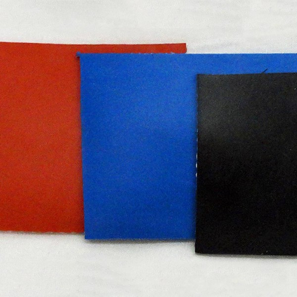 Silicone Seals: Full set for Cessna C-152 (80~82)