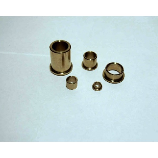 CASA 212 Bushings