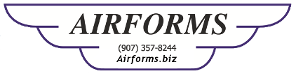 Airforms Inc.